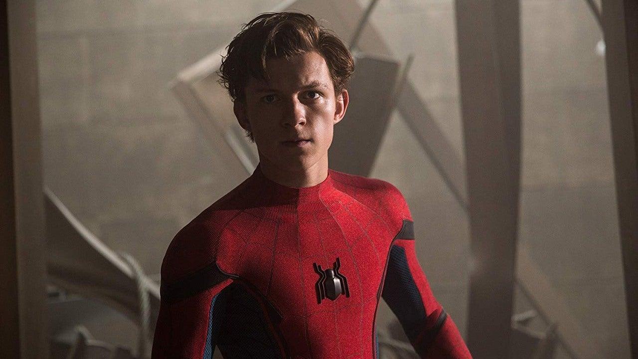 「描きたかった物語は描きました」スパイダーマンのMCU離脱に、トム・ホランドがコメント