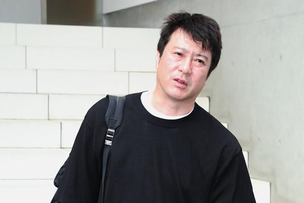 加藤浩次、退社発言を謝罪「言ったことを実行しねーのかと思う方も…」