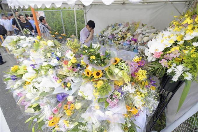 京アニ放火事件の被害者の実名公開にメンタリストDaiGoさんも怒りを爆発させる。